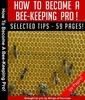 Beekeeping Plr Book