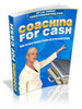 Thumbnail CoachingForCashMRR98342.zip