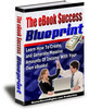 Thumbnail ebooksuccessblueprintMRR 070792.zip