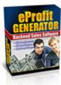 Thumbnail eProfitGenerator MRR2346.zip