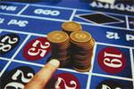 Thumbnail Casino Betting Systems casbetsys.zip