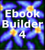 Thumbnail ebookbuilder4.