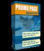 Thumbnail PromoPageGeneratorMRR