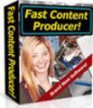 Thumbnail FastContentProducer