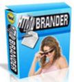 Thumbnail HTMLBrander