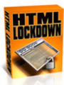 Thumbnail HTMLLockDown