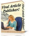 Thumbnail ViralArticlePublisher.