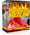 WebsiteSizzler